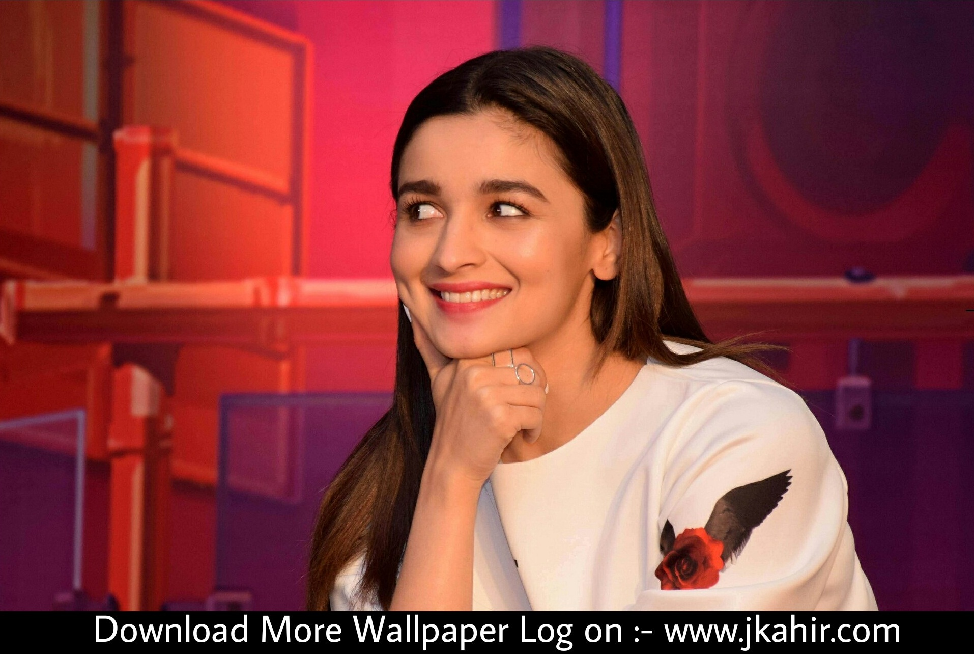 Alia Bhatt Very Cute And Most Beautiful