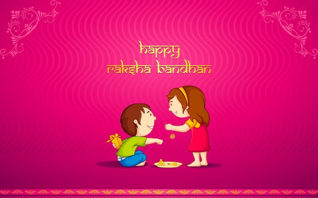 http://www.jkahir.com/wp-content/uploads/2018/08/Cute-Brother-And-Sister-Rakhi-Festival-Wallpapers-1024x640.jpg