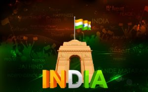 Independence Day 15 August HD Images