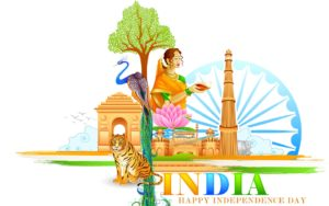 Independence Day Wallpapers And Images Download