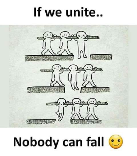 http://www.jkahir.com/wp-content/uploads/2018/09/If-We-Unite-Nobody-Can-Fall.jpg