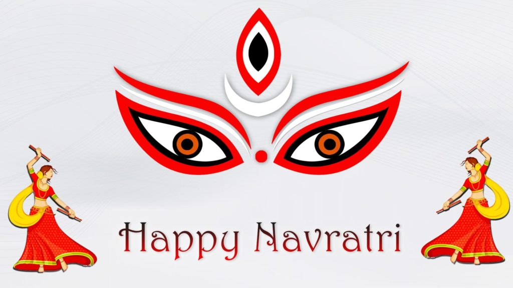 http://www.jkahir.com/wp-content/uploads/2018/10/Happy-Navratri-Durga-Goddess-Wallpapers-1024x576.jpg