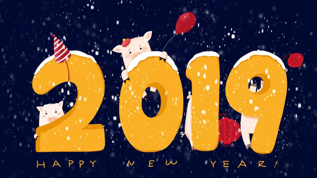 http://www.jkahir.com/wp-content/uploads/2018/12/Happy-New-Year-HD-2019-Wallpapers-1024x576.jpg