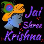 Jai Shree Krishna17